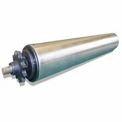 Stone Crusher Conveyor Roller