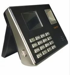 eSSL LX-16 Biometric Fingerprint Based Time & Attendance System Machine USB Plug & Play
