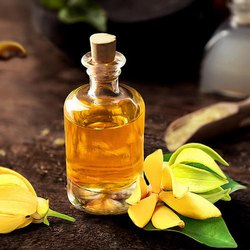 Ylang-Ylang Oil