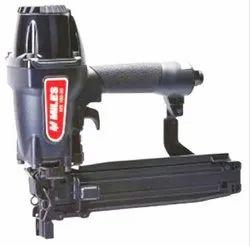 Kangaro MS 100-50 Pneumatic Stapler/Sofa Stapler