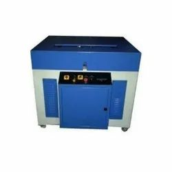 Notebook Edge Squaring Machine