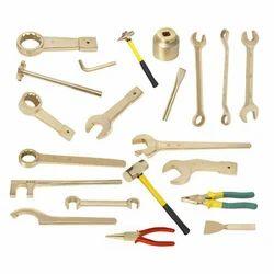 Spark Free Tools