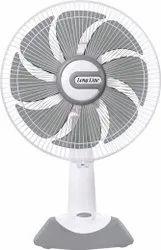12'' Table Fan