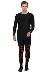 Body Compression Wear