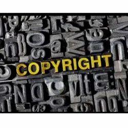 Copyright Registration Services