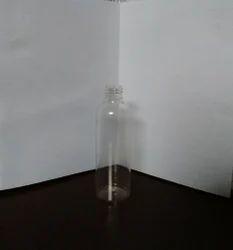 Round 60ml Bottle