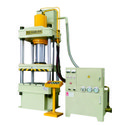 Hydraulic Press Repair Services