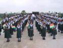 1st Sranderd Education Services