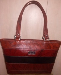 Original Leather Goods