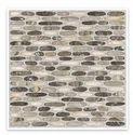 Amazon Gris Floor Tiles