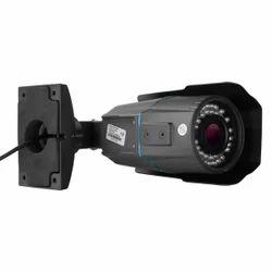 1.3MP Hawk Vision Indoor Camera