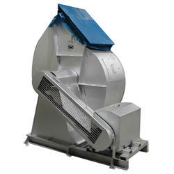 Dust Collectors Blower