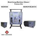 Heart Lung Machine Trainer Kit