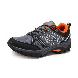 Amrah Synthetic Mens Sports Shoes 311259072b4