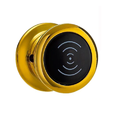 RFID Cabinet Handle Lock
