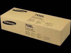 Samsung MLT-D708L High Yield Black Toner Cartridge