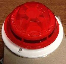 3-5 Days Fire Alarm Installation Service
