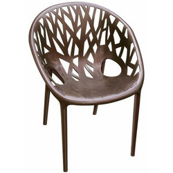 Avon Jaguar Chair