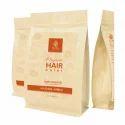 Organic Natural Auburn Hair Color