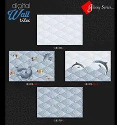 18178 Bathroom Wall Tile