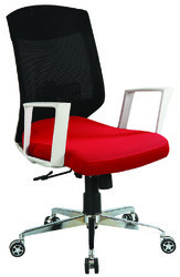 7299 L/B Revolving office chair