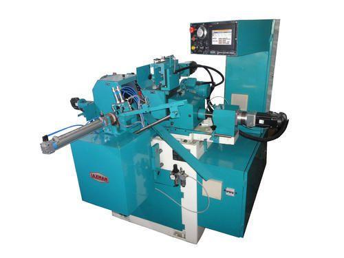3 Axis Cnc Centerless Grinding Machine