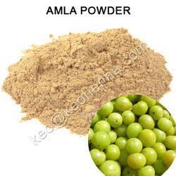 Amla (Emblica Officinalis) Powder