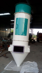 Pollution Control Equipments/ Dust Control Equipments