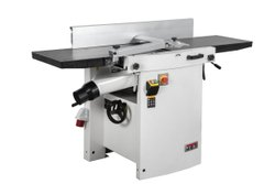 JET JPT-410 HH Helical Surface And Thickness Planer, For Wood Working, Size: 16 Inch