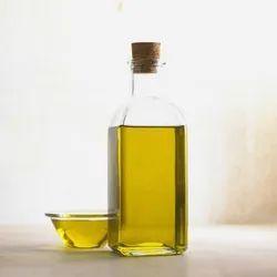 Hop Essential Oil