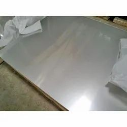 304 Matt  Stainless Steel Sheet