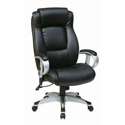 Office Room Chair