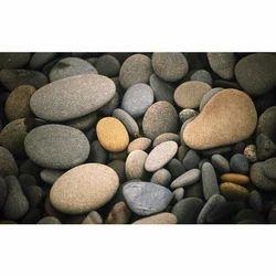 Pebbles Marble Stone