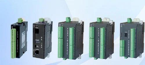 Micro PLC Series