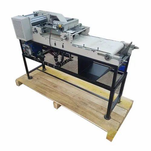 Dhoop Agarbatti Making Machines