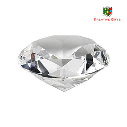 Diamond Paper Weight