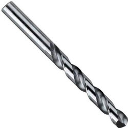 HSS Drill Bit, Size: 0.6 To 40mm