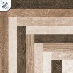 Designer Glazed Vitrified Tiles