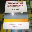 Mathametics Book
