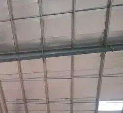 Fire Retardant Polyethylene Air Bubble Insulation