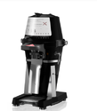Mahlkonig VTA 6ST Powerful Shop Coffee Grinder Commercial