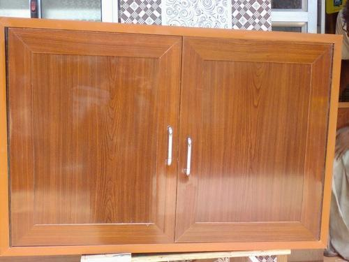 PVC Kitchen Cabinet Door, Doors And Windows | Ecoste ( Venture Of ...