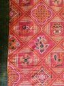 Bhandhani Fabric