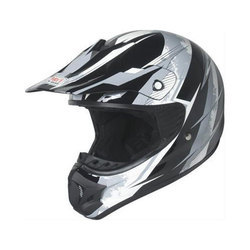 G-FORCE Off Road Helmet