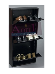 Wall Mounted Shoe Rack Wall Shoes Rack Manufacturers