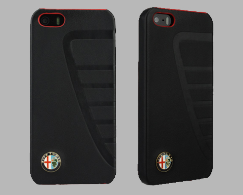 best service 1b325 3ab8a Alfa Romeo Mobile Covers - Alfa Romeo - Cases For Iphone 6 6s 6 6s ...