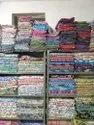 Kanthawork Quilts