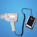 Speed Gun with Printer- UMT 10P