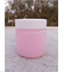 Hydrating Rose Gel for Personal, Packaging Size: 100gms
