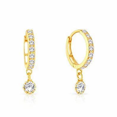aece52640 Malabar Diamond Earrings and Malabar Gold Ring Retailer | Malabar ...